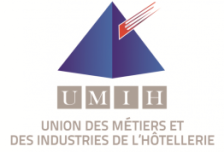 logo umih nationale