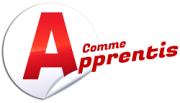 logo apprenti